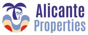 alicante properties 2